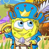 Nickelodeon Kingdoms