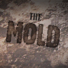 The Mold