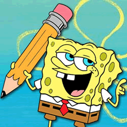 Spongebob Squarepants Coloring Book - Friv Games & FrivGames.racing